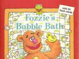 Fozzie's Bubble Bath