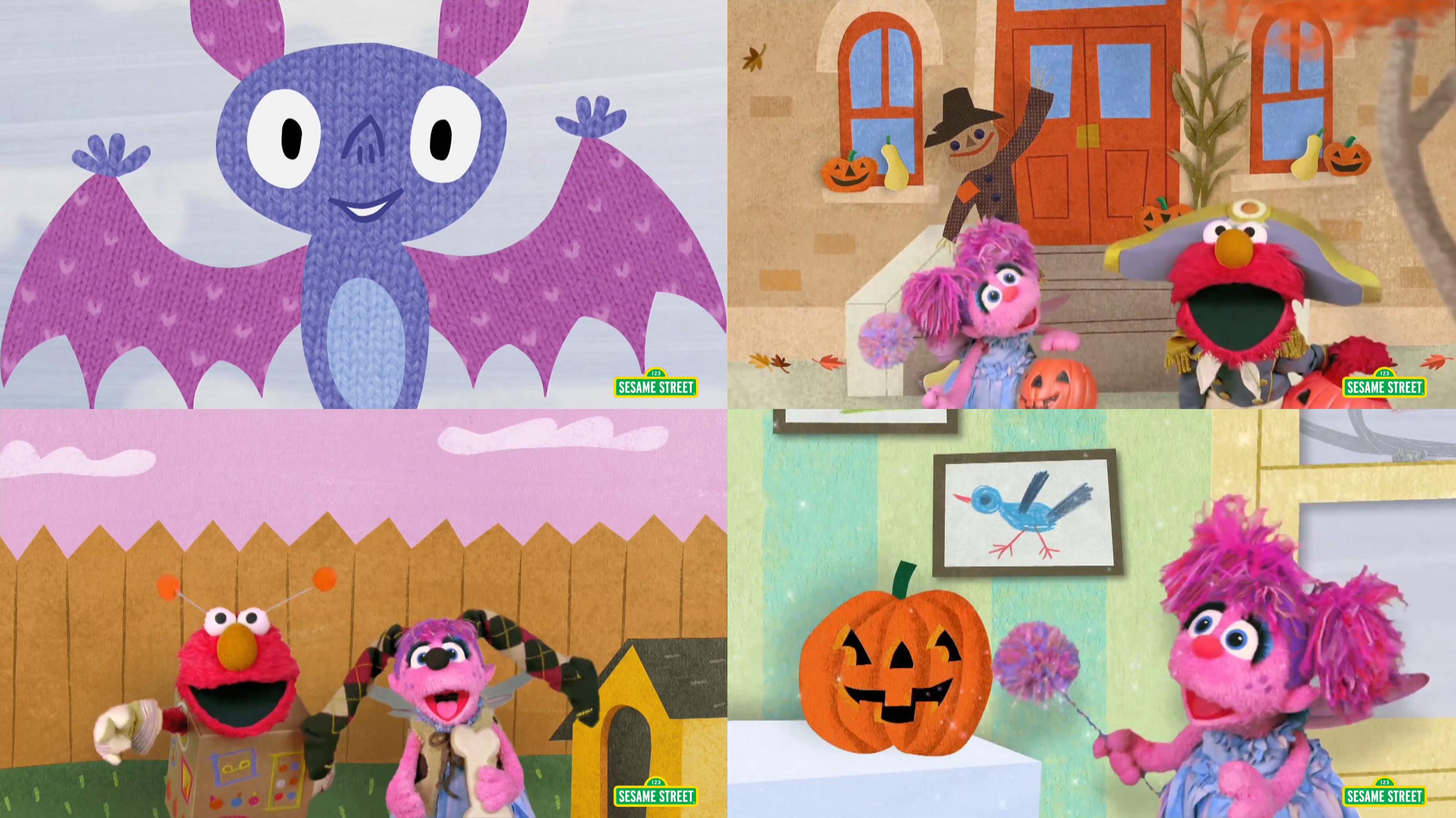 hello halloween muppet wiki fandom powered by wikia