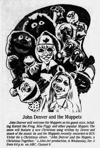 JDxmas Star Press Muncie Indiana Dec 2 1979