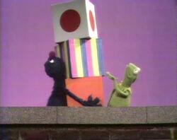 KermitGrover-Boxes