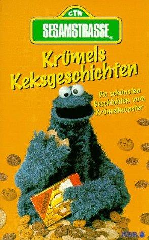 KrumelsKeksgeschichten