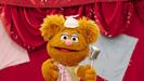 MuppetBabiesPlayDate-BabyFozzie
