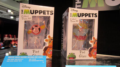 MuppetPintGlasses1