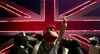 Muppets Most Wanted Teaser 28