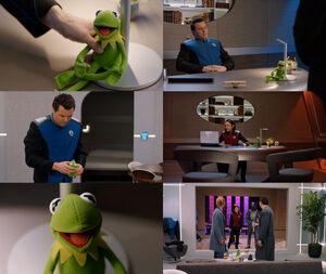 Orville 1x02