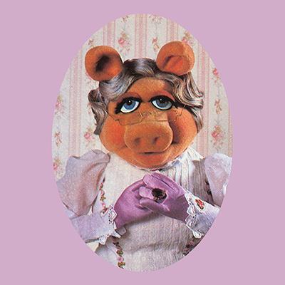 File:Piggy's mom square.png