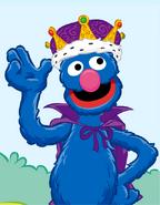 Prince Grover