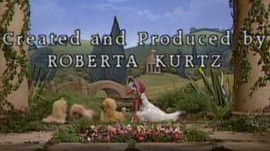 Robertakurtz-credit