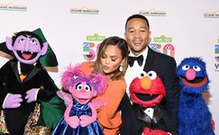 SWG 2019 johnlegend chrissyteigen