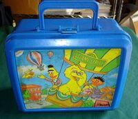 Sesameballoonbox