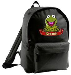 Subliem nl backpack kermit