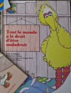 ToutLeMondeBook