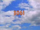Episode 3061