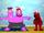 Elmo's World: Yoga