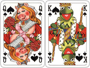 Cards.spades