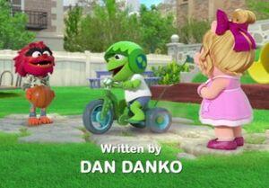 Dandanko-credit