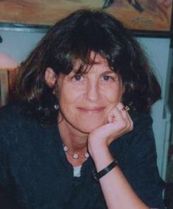 DeborahHautzig