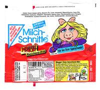 Ferrero-Milchschnitte-MuppetShow-Ausschneid-Bild-(1988)-02