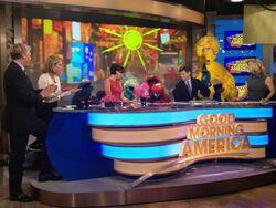 GMA-SesameStreet-(2012-09-19)