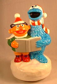 Gorham1982christmas