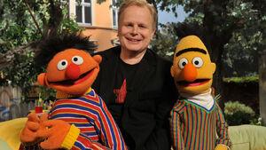 Herbert-Groenemeyer-Ernie-Bert-NDR