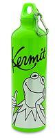 Kermitbottle