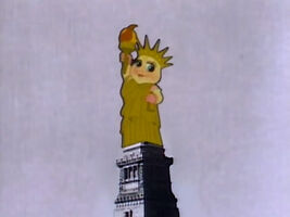 LibertyBabyMP