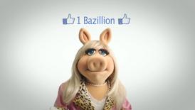 Piggy facebook5