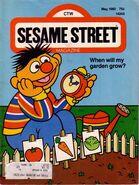 Ssmag.198005