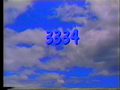 Thumbnail for version as of 19:17, June 10, 2015