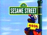Episode 4036