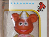 Muppet Babies wind-up toys