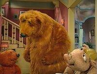 Bear402a