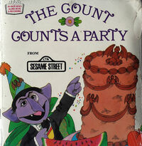 CountCountsPartyBTSet