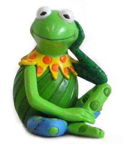 File:Enesco romero britto kermit pop art figurine.jpg