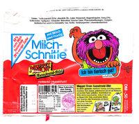 Ferrero-Milchschnitte-MuppetShow-Ausschneid-Bild-(1988)-17