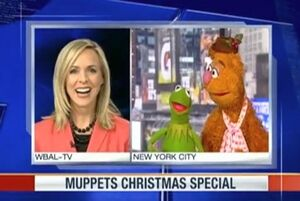 KermitFozzieWBAL11News