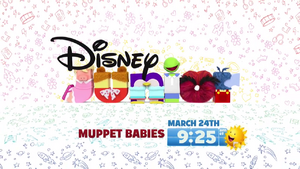 MB2018-DisneyJuniorLogo