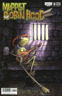 Muppet robin hood-4A