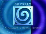 Odyssey Network