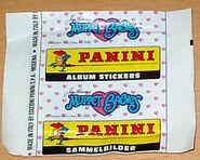 Panini-MuppetBabies-StickerPouch-Back