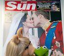 The Sun (United Kingdom newspaper)