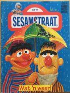 Sesammag61992