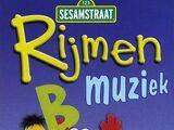 Rijmen Muziek