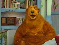 Bear426a