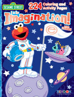 Bendon 2013 imagination