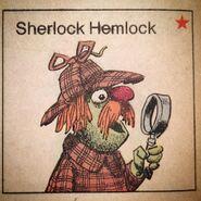 Davissherlockhemlock