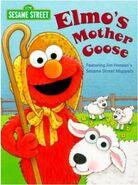 Sesame Street's Mother Goose Rhymes