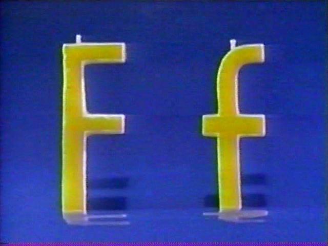 File:F-candles.jpg