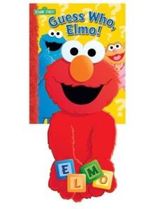 GuessWhoElmo2